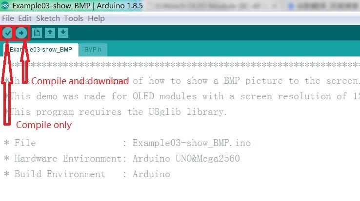 0 96inch OLED Module MC096VX - LCD wiki