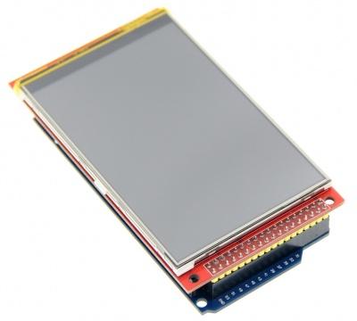 Arduino ide download direct