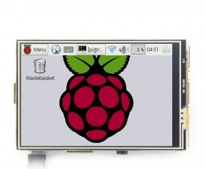 Parrot os raspberry pi 3 b+ download