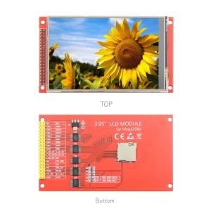 3 95inch Arduino Display-Mega2560 - LCD wiki