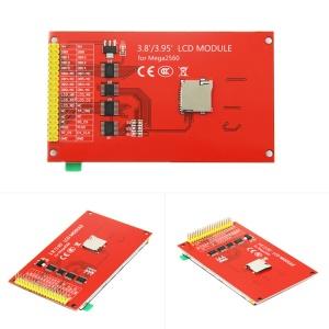 3 8inch Arduino Display-Mega2560 - LCD wiki