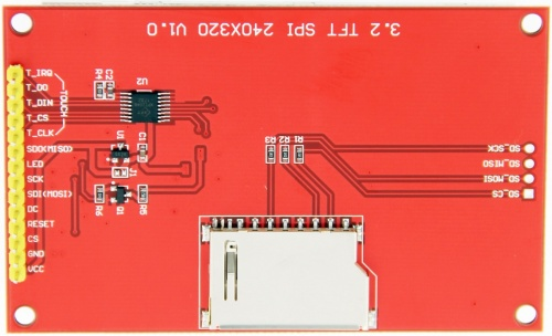 MSP3218-021.jpg