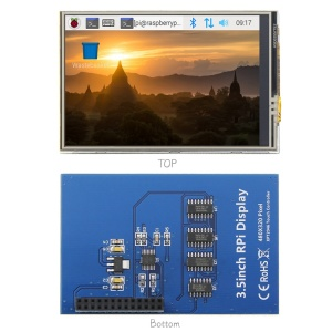 3.5-MPI3501-2pin.jpg